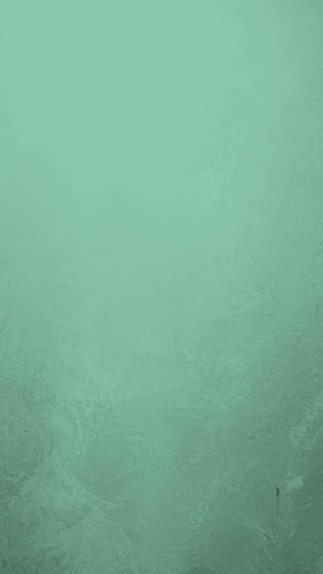 20 Sage Green Aesthetic Wallpapers - Free Download | Just ...